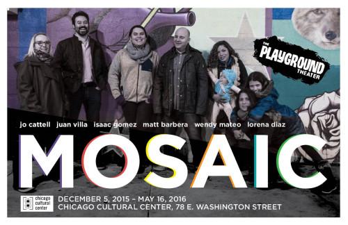 MOSAIC postcard TO PRINT