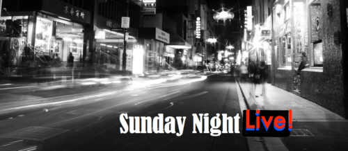 sunday-night-life
