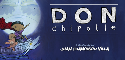 don-chipotle